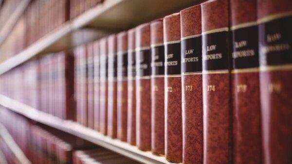 Prowadzenie postępowania o udzielenie zamówienia po zmianie przepisów w 2016 r., trudne interpretacje – Piotr Wiśniewski