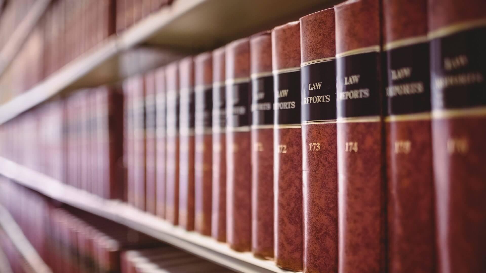 Baza aktów prawnych – Monitor Polski