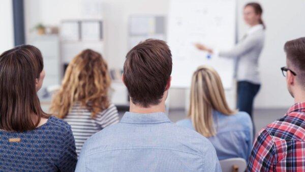 Sukces w przetargu – Praktyczne warsztaty dla wykonawców zamówień publicznych – Małgorzata Niemiec
