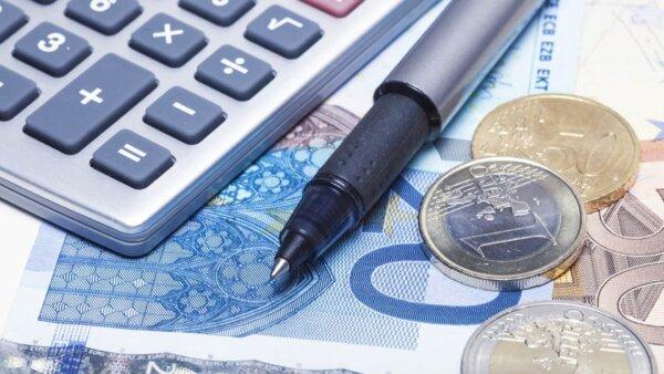 Zamówienia publiczne do 30 000 EURO – Justyna Olszewska Stompel